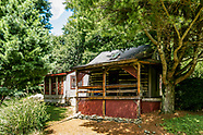 3801 Tanners Ridge Road