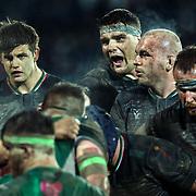 20191222 Rugby, Guinness PRO14 : Zebre vs Benetton Treviso
