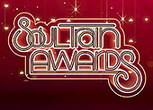 November 29, 2020 (USA): Soul Train Awards 2020