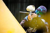 2016 Super Cup | Captured by Daniel Coetzee from www.zcmc.co.za