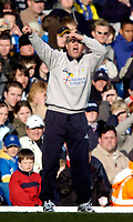 Photo: Richard Lane.Digitalsport<br />