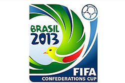 Copa das Confederações 2013. FOTO: Jefferson Bernardes/Preview.com
