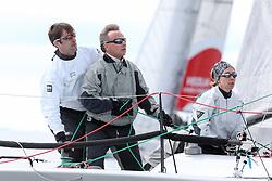 , Kiel - Kieler Woche 20. - 28.06.2015, Nikita - GER 7030
