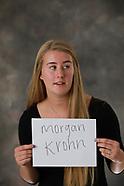 Krohn, Morgan