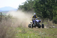 Image from the 2016 Koue Bokkeveld 400 #KB400 by Zoon Cronje from www.zcmc.co.za