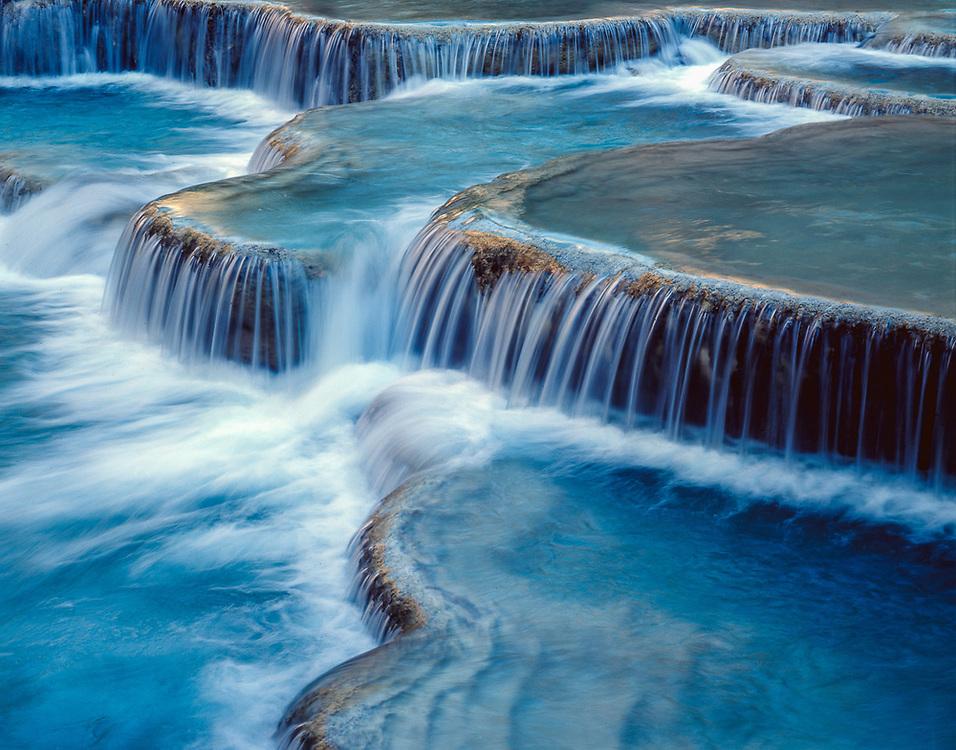 Havasu Creek, Grand Canyon, Arizona, USA