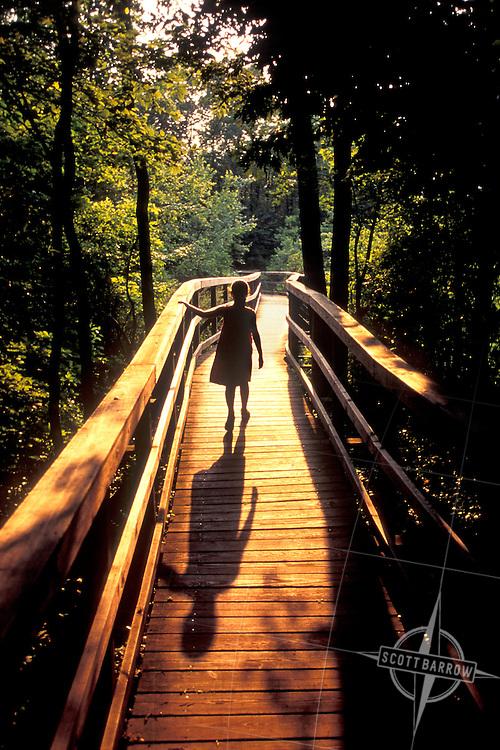 Great Swamp National Wildlife Refuge