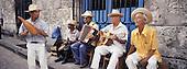 NGT Cuba