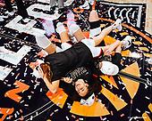 April 04, 2021 (USA): 2021 NCAA Women's Basketball Tournament