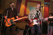 Hat City Blues Jam 1/26/14