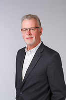 Business portraits for use on the corporate website and marketing collateral, as well as for LinkedIn and other social media marketing profiles.<br /> <br /> ©2019, Sean Phillips<br /> http://www.RiverwoodPhotography.com