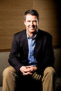 Robbie Bach:     President: Microsoft Entertainment & Devices Division