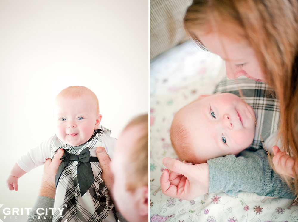 Grit City Photography   family photo sessions