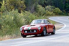 128 1960 Ferrari 250 SWB