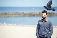 092014 62nd San Sebastian Film Festival: 'La isla minima' Photocall