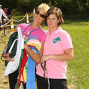Queeny Park Horse Trials