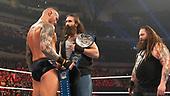 December 27, 2020 (Worldwide): WWE Legend Luke Harper Passes At 41