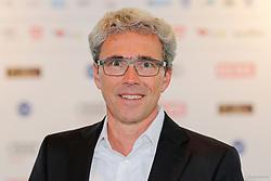 , Kieler Woche 17.06.2019 - Pressekonferenz, KYC - Krage, Dr, Carsten