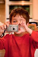 Lafayette children photography