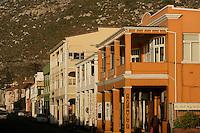 Kalk Bay/Simonstown Generic Photos, Cape Town South Africa