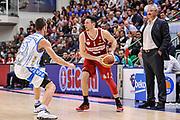 DESCRIZIONE : Campionato 2014/15 Dinamo Banco di Sardegna Sassari - Openjobmetis Varese<br /> GIOCATORE : Andy Rautins<br /> CATEGORIA : Passaggio<br /> SQUADRA : Openjobmetis Varese<br /> EVENTO : LegaBasket Serie A Beko 2014/2015<br /> GARA : Dinamo Banco di Sardegna Sassari - Openjobmetis Varese<br /> DATA : 19/04/2015<br /> SPORT : Pallacanestro <br /> AUTORE : Agenzia Ciamillo-Castoria/L.Canu<br /> Predefinita :