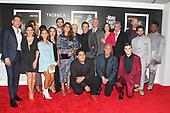 "September 23, 2021 - NY: HBO Max's ""The Many Saint of Newark"" World Premiere Red Carpet"