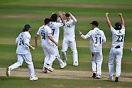 Hampshire County Cricket Club v Surrey County Cricket Club 070721