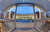 "University of Virginia Photos (Click Thumbnails below to ""Add to Cart"")"