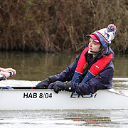 Division 2 Short Course - Gloucester Spring Head 2016