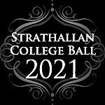Strathallan Ball 2021