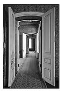 Doorway Infinity