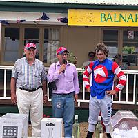 Balnarring Picnic Racing Club