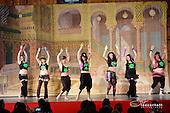 MoonDancer Dance Company