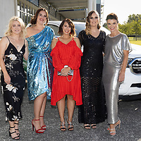 """Click """"ADD TO CART"""" to choose either prints OR digital downloads.<br /> Westpac Waikato Business Awards, Claudelands Events Centre, Friday 15 November 2019. Copyright Photo ©www.barkerphotography.co.nz"""
