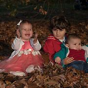 Sebastian Family photo