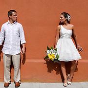 Weddings Spring 2011