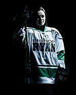 2018-12-17 BR Photo Hockey
