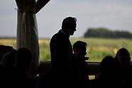 Donald Tusk nad Biebrzą spotkał się z ekologami - 18.08.2021