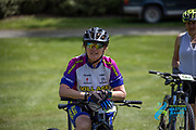 Mountain BIke Cpmp @ Centennial Park<br /> South Island Masters Games 2020<br />  Timaru<br /> 17/10/2020<br /> Photo Kevin Clarke CMGSPORT CMG SPORT<br /> ©cmgsport2020