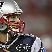 NFL Patriots Bucs