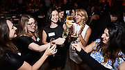San Francisco event photographer Raymond Rudolph covers events and parties in communities around the Bay Area and Northern California