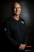 DALLAS, TX - JULY 21:  Baylor head coach Art Briles poses for a portrait during the Big 12 Media Day on July 21, 2014 at the Omni Hotel in Dallas, Texas.  (Photo by Cooper Neill/Getty Images) *** Local Caption *** Art Briles