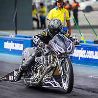 Shot at the Perth Motorplex Night of Fire event - © Phil Luyer - High Octane Photos