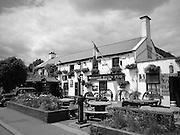 Johnnie Foxís Pub, Glencullen, Dublin, est.1798,