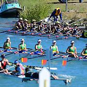 Otago Champs 2020 (NZL)