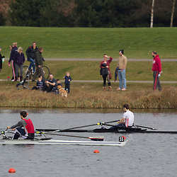 2012-03-11 GB Trials Dorney