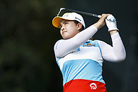 Bildnummer: 14021108  Datum: 18.07.2013  Copyright: imago/Icon SMI<br />