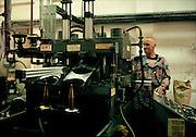 Tapper Zukie Pressing Plant