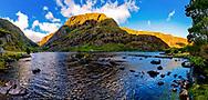 Photographer: Chris Hill, Gap of Dunloe, Killarney National Park, County Kerry