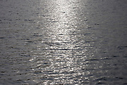 Calm water, low autumn sunlight<br /> *ADD TO CART FOR LICENSING OPTIONS*